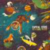 Capital Cities - Safe and Sound ilustración