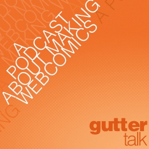 Gutter Talk Podcast