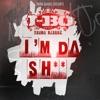 Icon YoungBloodZ Presents J-Bo I'm Da Sh** (Single)