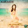 Alkilados - Monalisa (Radio Edit) ilustración
