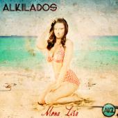 Monalisa (Radio Edit) - Alkilados