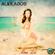 Alkilados Monalisa (Radio Edit) - Alkilados