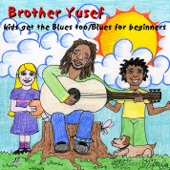 Brother Yusef - Good Morning Blues