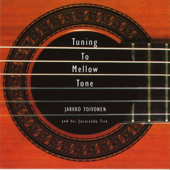 Tuning to Mellow Tone
