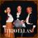 Bésame Mucho - Trio Ellas