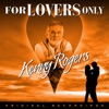 For Lovers Only, Kenny Rogers
