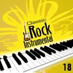 Classic Rock Instrumentals, Vol. 18