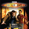 Doctor Who: Series 3 (Original Television Soundtrack), The BBC National Orchestra of Wales & Murray Gold