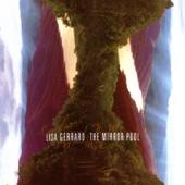 Lisa Gerrard - La Bas - Song Of The Drowned