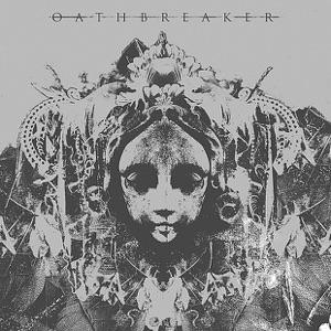 Oathbreaker - Shelter