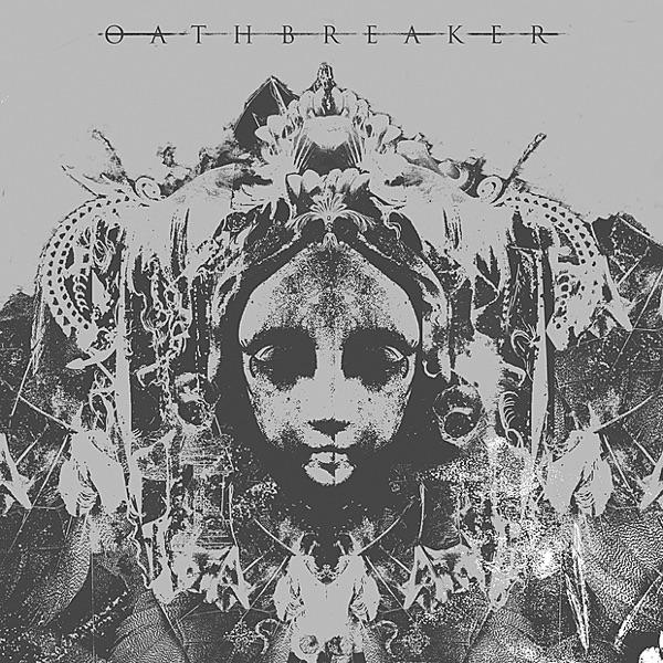 Oathbreaker - EP