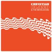 Christian Bland - I See You