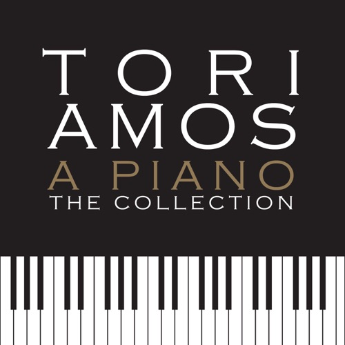 Tori Amos - A Piano: The Collection
