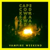 Cape Cod Kwassa Kwassa - Single, Vampire Weekend