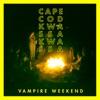 Cape Cod Kwassa Kwassa Single