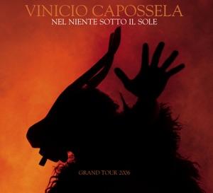 Vinicio Capossela - Il ballo di san vito