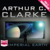 Arthur C. Clarke - Imperial Earth (Unabridged) artwork