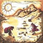 Los Duggans - Calvary