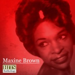Maxine Brown - All In My Mind