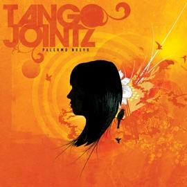 Tango D Amor