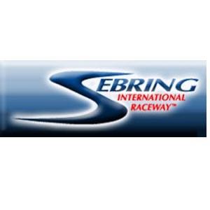 Sebring 12 Hours Women