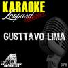 Gusttavo Lima - EP - Mr. Midi