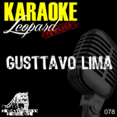 [Download] Cabelo Cor de Ouro (Karaoke Version Originally Performed By Gusttavo Lima) MP3