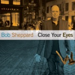 Bob Sheppard, Antonio Sanchez, Alan Pasqua & Gabe Noel - Lightness
