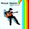 Rainbow Connection, Willie Nelson