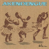 Pierre Akendengue - Silence