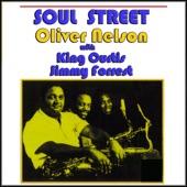Oliver Nelson - Soul Street