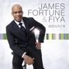 James Fortune & FIYA - Disclaimer