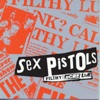 Filthy Lucre Live, Sex Pistols
