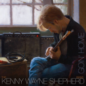 Goin' Home (Deluxe Edition)