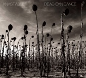 Dead Can Dance - Kiko