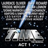 Dave Clark's Time, the Musical - Act 1 (Remastered)