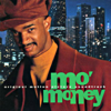 Ralph Tresvant - Money Can't Buy You Love artwork