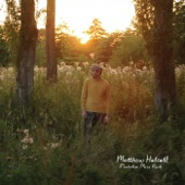 Matthew Halsall - The Sun In September