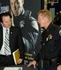 Policing in America - Policing in America