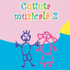 Cutiuta muzicala 2 - Various Artists