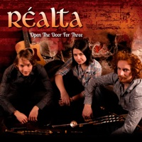 Open the Door for Three by Réalta on Apple Music