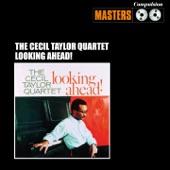 The Cecil Taylor Quartet - Excursion On a Wobbly Rail