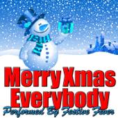 Christmas Must Be Something More - Festive Fever