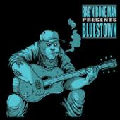 Bluestown-Rag'n'Bone Man