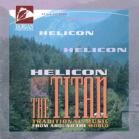 The Titan (Traditional Music from Around the World) by Helicon on Apple Music