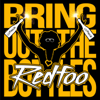 Redfoo - Bring Out the Bottles artwork