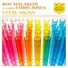 Icon Vital Signs (feat. Chris Jones) - Single