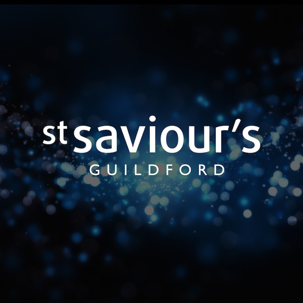 St Saviour's Guildford - Sermons