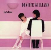 DENIECE WILLIAMS-THEY SAY