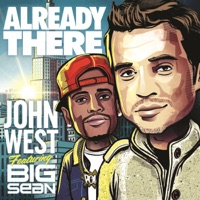 Already There (feat. Big Sean) - Single Mp3 Download
